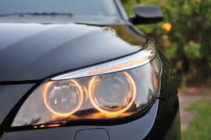 automotive lights cool app that changes your car light colors eblogfa