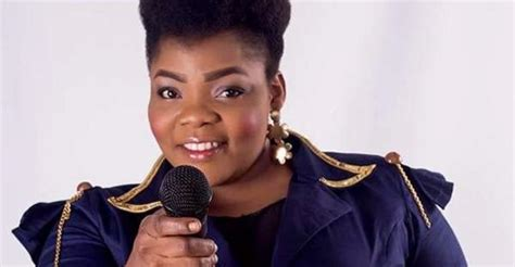 gospel artistes thrive  controversies  stay