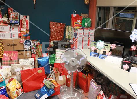 raffle ideas for chirstmas party leekie enterprises incorporated