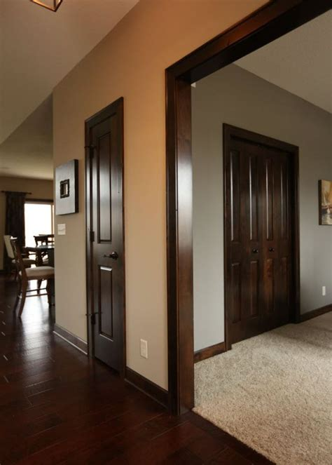25 best ideas about wood trim on wood trim walls wood trim and decorative