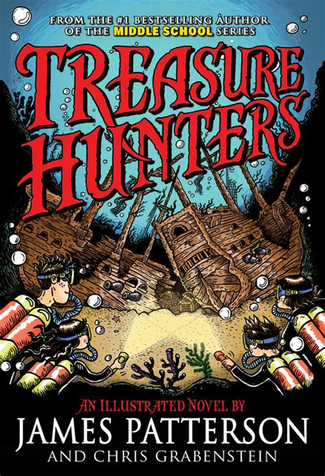 treasure hunters quest for the city of gold books may 2013 kernel s corner