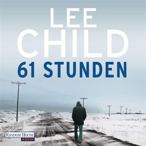 random house audio child 61 stunden random house audio h 246 rbuch