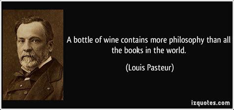 louis pasteur biography in spanish wines quotes quotesgram