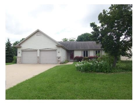 seymour wisconsin reo homes foreclosures in seymour