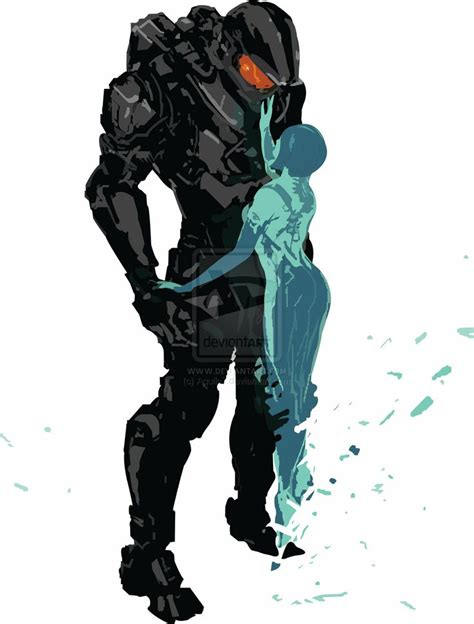cortana how do you do a samurai knot 17 best images about master chief cortana on pinterest