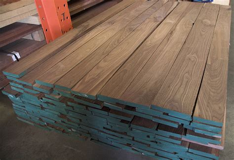 walnut wood for sale walnut tropical hardwood lumber prices wood for sale for ask home design