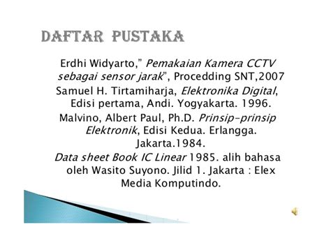 email elex media komputindo 2014 20 cara membuat rekaman cctv menggunakan webcam