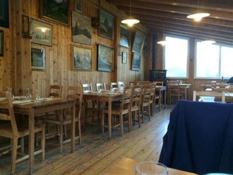 ufficio turismo la thuile bar ristorante san bernardo la thuile ristorante