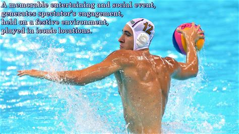 Ideas For Old Gates Innovation Lessons From The Oldest Olympic Team Sport