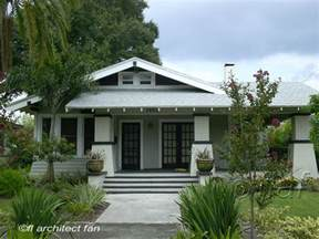 what is a bungalow home bungalow style homes craftsman bungalow house plans