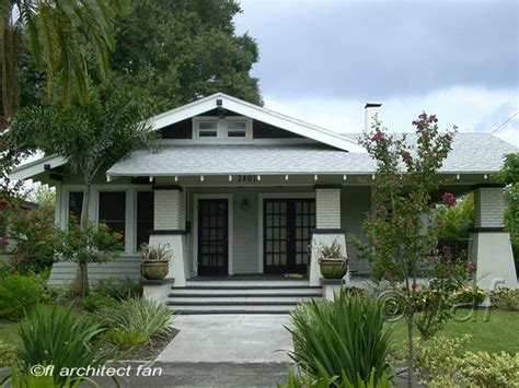 the bungalow house bungalow style homes craftsman bungalow house plans