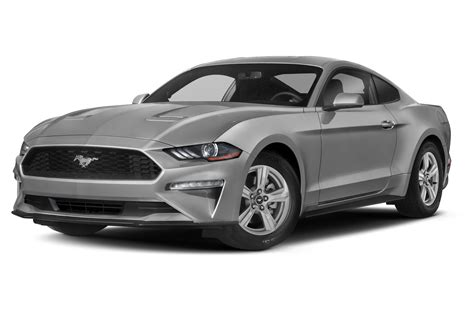 2019 ford mustang new 2019 ford mustang price photos reviews safety