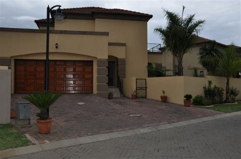 buy house johannesburg houses to buy in johannesburg 28 images we buy houses for in gauteng johannesburg