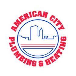 American City Plumbing & Heating   Plumbers   14519 Plank St, Fort Wayne, IN, United States