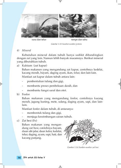 Pengetahuan Biologi Laut Amam Gwatle Kal ilmu pengetahuan alam