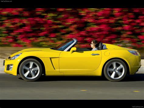 opel gt pics opel gt picture 40997 opel photo gallery carsbase