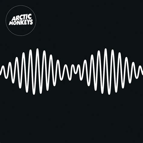 Artic Monkey arctic monkeys am is the year s selling vinyl