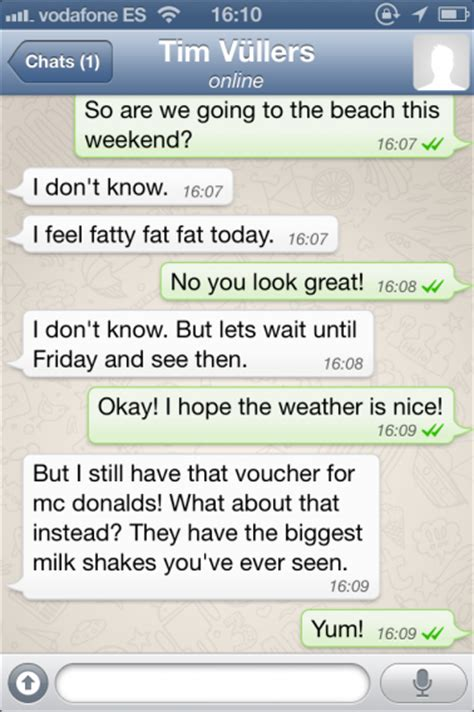 whatsap funny msg funny images for whatsapp messages funnniest gallery