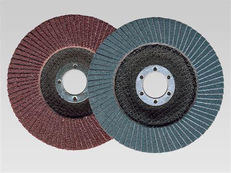 abrasive flap discs sparkyeu