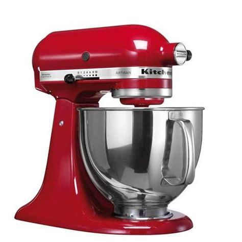 ? Krups KA3031 Küchenmaschine Perfect Mix 9000 Test ? Fazit anschauen
