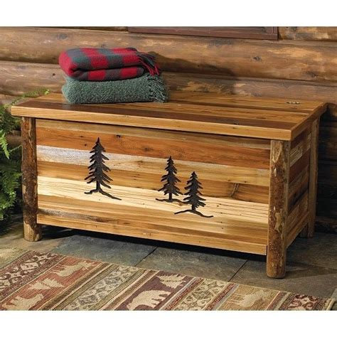 cedar wood bedroom furniture use for a photo bathroom western cedar lined blanket chest country rustic wood