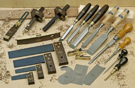 woodwork wood working chisels  plans