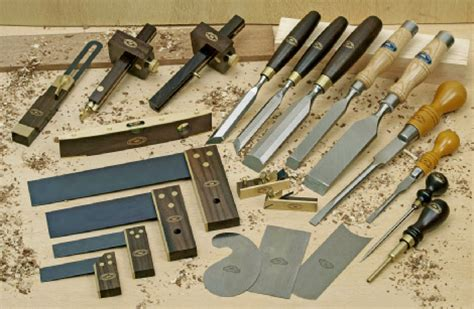 tools for woodwork woodwork wood working chisels pdf plans