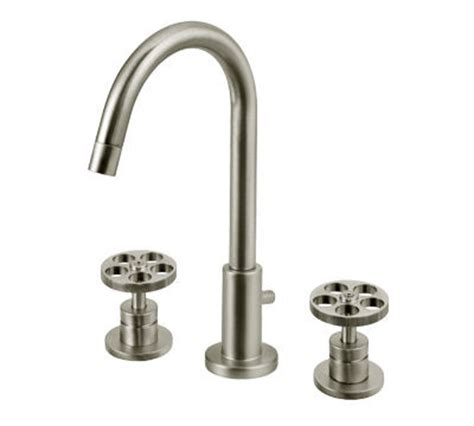 Industrial Bathroom Faucets by Century Bathroom Faucet From Ottone Meloda A Modern