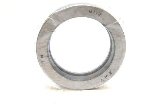 51109 Ntn Trust Bearing ntn 51112 single thrust bearing 65mm id x 85mm od x 17mm w new ebay