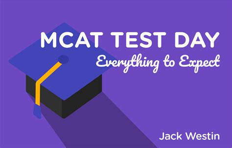 what to expect when doing your driving test aronbell cars mcat test day everything to expect jack westin