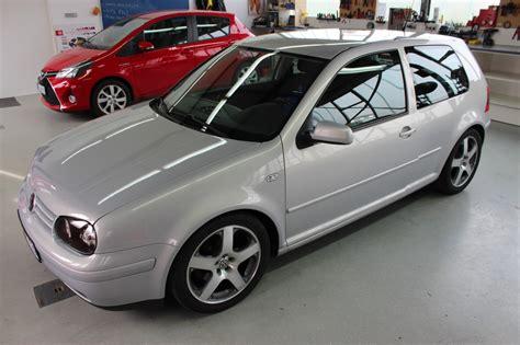 Vw Golf Autoradio by Autoradio Einbau Volkswagen Golf 4 Ars24 Onlineshop