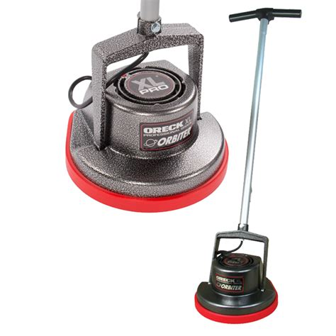 rug cleaners for sale orbital carpet cleaning machines for sale strong carpet cleaning