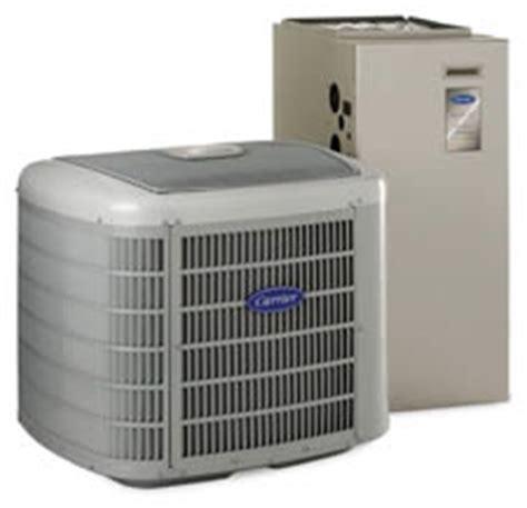 Carrier Infinity Heat Pump Price