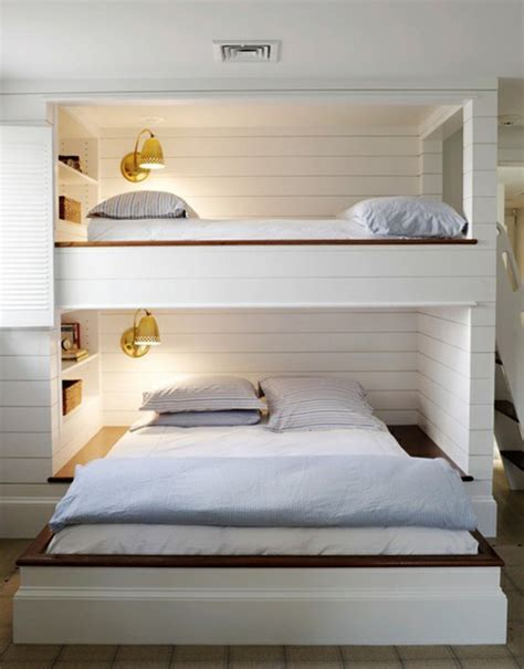 modern bunk beds modern bunk beds with stairs modern diy designs