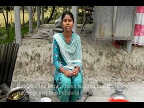 bang a old lady eve teasing youtube