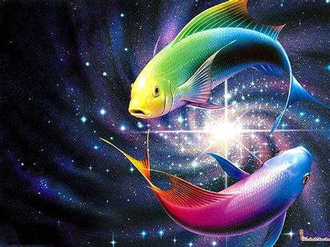 desktop wallpaper 1600x1200 free hd wallpaper 1600x1200 47117