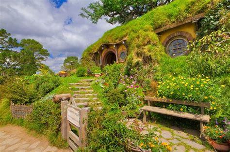 17 best images about hobbit house on pinterest the hobbit style houses make up romantic fairytale castle that