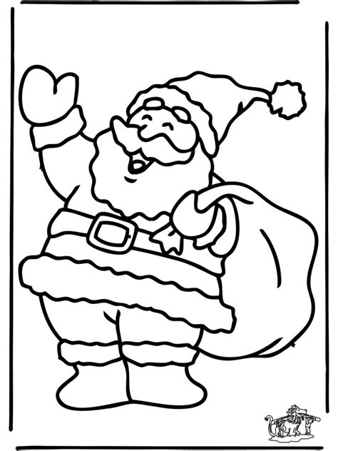 imagenes para dibujar sobre la navidad dibujos de navidad dibujos