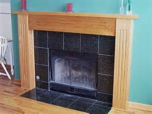 good Fireplace Mantels Shelves Designs #6: traditional-fireplace-mantel-designs-custom-fireplace-mantel-by-against-the-grain-woodworking-amp-design-63676.jpg
