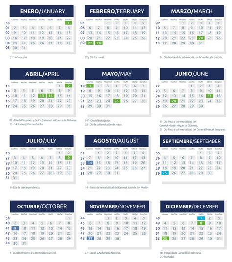 cobro de argentina trabaja abril 2017 anses fechas de pagos de argentina trabaja calendarios