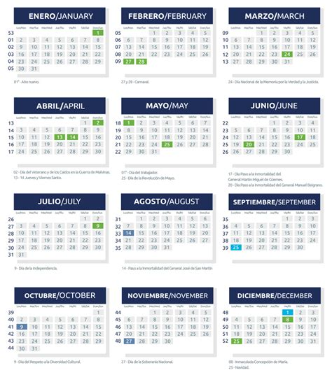 anses aumento para cooperativistas de argentina trabaja 2016 calendario de pago argentina trabaja 2016 anses