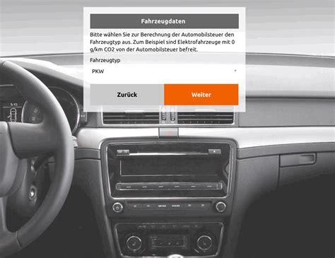 Autoversicherung Rechner Schweiz by Autoimport Berechnen Jetzt Kostenlos Alle Kosten Berechnen