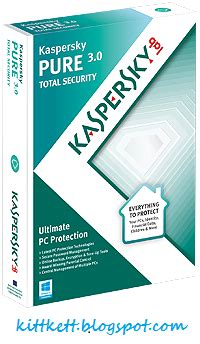 trial reset kaspersky pure 3 0 total security jay ho kaspersky pure 3 0 total security 2013 valid