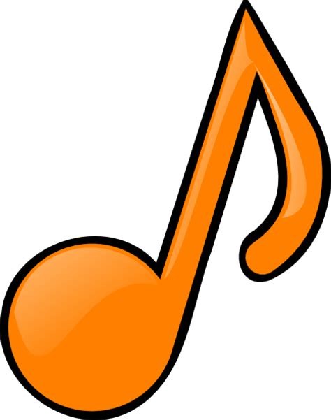 Note Pictures Clip by Musical Note Pictures Clipart Best