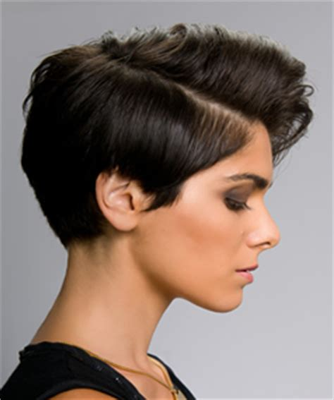 best hair salons for color woodstock ga womens short hair styles pixie cut hair salon woodstock