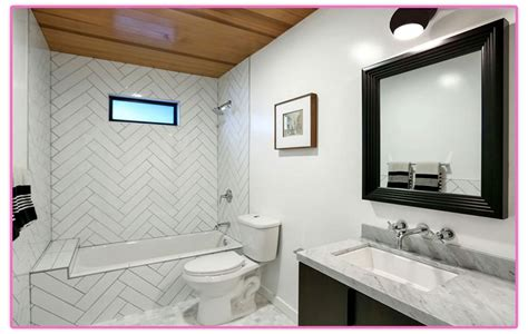 yozlu yelek modelleri ev dekorasyon fikirleri ev dekorasyonunda ilgin 231 fikirler ilgin 231 ev dekorasyon