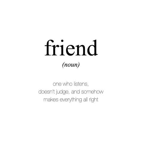 8 Useful Friends To by Best 25 College Friendship Quotes Ideas On