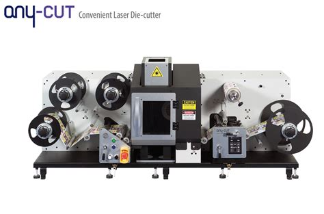 Software Cutting Anycut any cut i convenient laser die cutter anytron