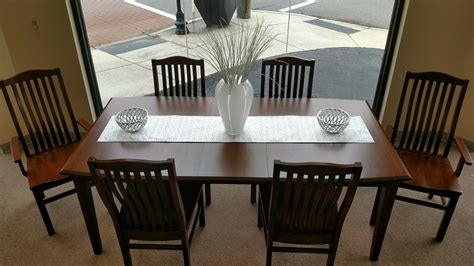 dining room sets north carolina dining room furniture mooresville nc gibson brothers furniture inc