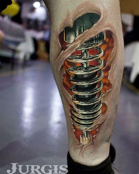 biomechanical horse tattoo 17 best ideas about biomechanical tattoos on pinterest